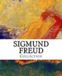 Sigmund Freud  Collection