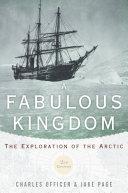download ebook a fabulous kingdom pdf epub