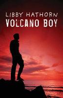 Volcano Boy