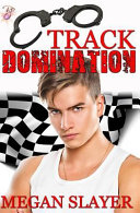 Track Domination