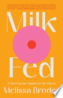 Milk Fed Book PDF
