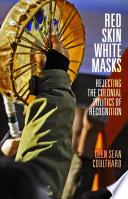 Red Skin  White Masks Book PDF