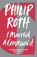 download ebook i married a communist pdf epub