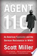 Agent 110