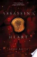 Assassin S Heart