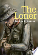The Loner Book PDF