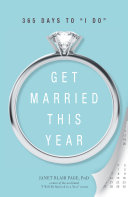 Ebook Get Married This Year Epub Janet Blair Page Apps Read Mobile