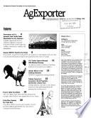 AgExporter