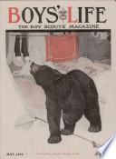 May 1919
