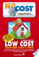 Il grande libro del low cost