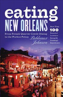Eating New Orleans