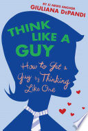 Think Like a Guy