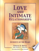 Love and Intimate Relationships