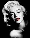 Marilyn Monroe Diary 2018