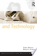 Teenagers and Technology