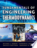fundamentals-of-engineering-thermodynamics