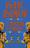 the-complete-stories