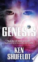 Genesis Extinction Is Found Two Children With Strange