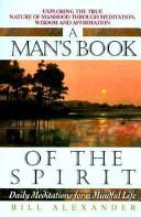 Man's Book of Spirit: Da