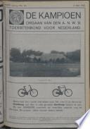 May 3, 1912