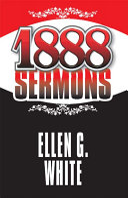 download ebook 1888 sermons pdf epub