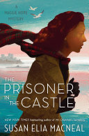 The Prisoner in the Castle Imprisoned Agents Threatens The Outcome Of World