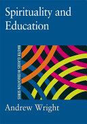 Spirituality and Education