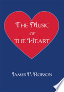The Music of the Heart
