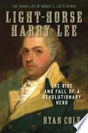 Light Horse Harry Lee
