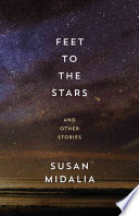 Feet To The Stars