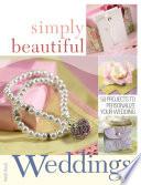 Simply Beautiful Weddings