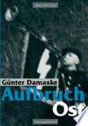 Aufbruch Ost: 1924-1942