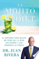 La Mojito Diet Spanish Edition