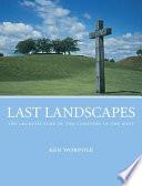 Last Landscapes