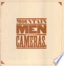 Mountain Men With Cameras  Photographs From the Western Geological Surveys
