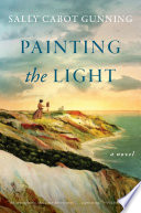 Painting the Light Book PDF
