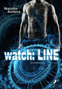 watch  LINE