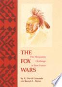 The Fox Wars