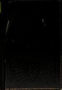 Tempel der häuslichen Andacht Ein Erbauungsbuch auf alle Tage des Jahres