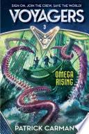 Omega Rising