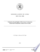Geological Survey of Canada  Open File 5080