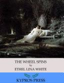 download ebook the wheel spins pdf epub