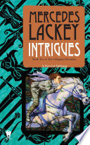 Intrigues book