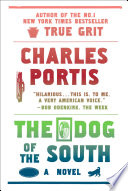 The Dog of the South Book PDF