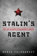 Stalin's Agent