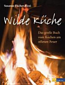 Wilde K  che