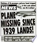 May 26, 1992
