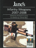 Jane s Infantry Weapons Book PDF