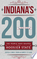 Indiana's 200