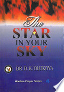 The Star in Your Sky